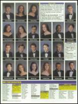 2000 Wheeler High School Yearbook Page 212 & 213