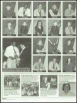 2000 Wheeler High School Yearbook Page 238 & 239