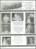 2000 Wheeler High School Yearbook Page 280 & 281