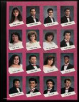 1989 Sweetwater High School Yearbook Page 76 & 77