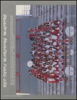 1989 Sweetwater High School Yearbook Page 130 & 131