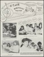 1989 Sweetwater High School Yearbook Page 146 & 147