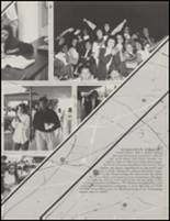 1989 Sweetwater High School Yearbook Page 150 & 151
