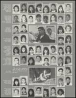 1989 Sweetwater High School Yearbook Page 172 & 173