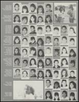 1989 Sweetwater High School Yearbook Page 178 & 179