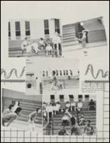 1989 Sweetwater High School Yearbook Page 188 & 189