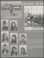 1989 Sweetwater High School Yearbook Page 216 & 217