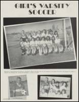 1989 Sweetwater High School Yearbook Page 228 & 229