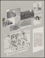 1989 Sweetwater High School Yearbook Page 230 & 231