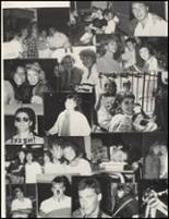 1988 Cascade High School Yearbook Page 12 & 13