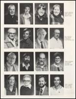 1988 Cascade High School Yearbook Page 86 & 87