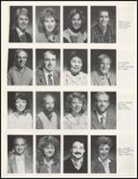 1988 Cascade High School Yearbook Page 88 & 89