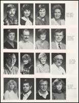 1988 Cascade High School Yearbook Page 90 & 91