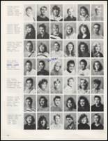 1988 Cascade High School Yearbook Page 114 & 115