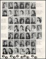 1988 Cascade High School Yearbook Page 122 & 123