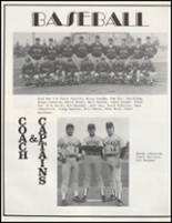 1988 Cascade High School Yearbook Page 188 & 189