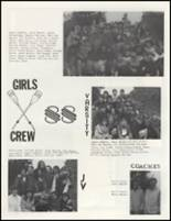 1988 Cascade High School Yearbook Page 192 & 193