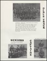 1988 Cascade High School Yearbook Page 198 & 199