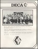 1988 Cascade High School Yearbook Page 212 & 213
