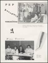 1988 Cascade High School Yearbook Page 214 & 215