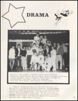 1988 Cascade High School Yearbook Page 216 & 217