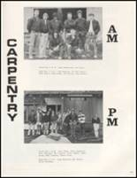 1988 Cascade High School Yearbook Page 218 & 219