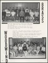 1988 Cascade High School Yearbook Page 230 & 231