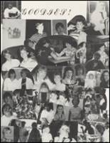1988 Cascade High School Yearbook Page 244 & 245