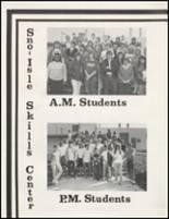 1988 Cascade High School Yearbook Page 250 & 251