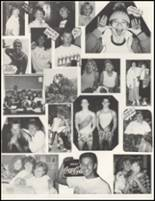 1988 Cascade High School Yearbook Page 254 & 255