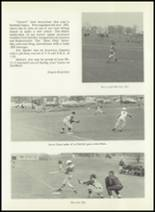 1967 Deer Creek - Mackinaw High School Yearbook Page 80 & 81
