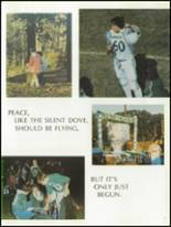 1978 Donegal High School Yearbook Page 10 & 11