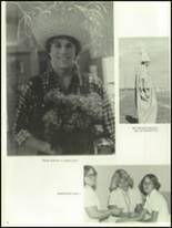 1978 Donegal High School Yearbook Page 12 & 13