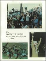 1978 Donegal High School Yearbook Page 14 & 15