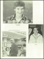 1978 Donegal High School Yearbook Page 16 & 17
