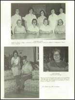 1978 Donegal High School Yearbook Page 32 & 33