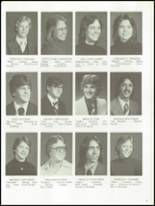 1978 Donegal High School Yearbook Page 40 & 41