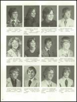 1978 Donegal High School Yearbook Page 44 & 45