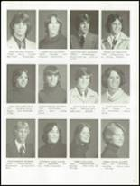 1978 Donegal High School Yearbook Page 46 & 47