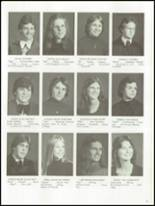 1978 Donegal High School Yearbook Page 48 & 49