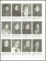 1978 Donegal High School Yearbook Page 50 & 51