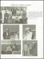 1978 Donegal High School Yearbook Page 60 & 61