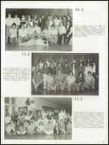 1978 Donegal High School Yearbook Page 72 & 73