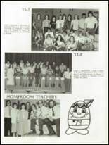 1978 Donegal High School Yearbook Page 74 & 75