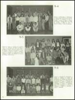 1978 Donegal High School Yearbook Page 82 & 83