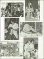 1978 Donegal High School Yearbook Page 86 & 87