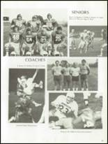 1978 Donegal High School Yearbook Page 90 & 91