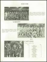 1978 Donegal High School Yearbook Page 94 & 95