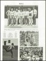 1978 Donegal High School Yearbook Page 96 & 97