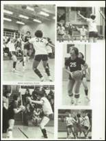 1978 Donegal High School Yearbook Page 100 & 101